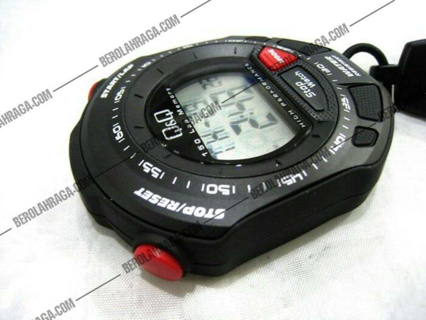 Stopwatch Q&Q