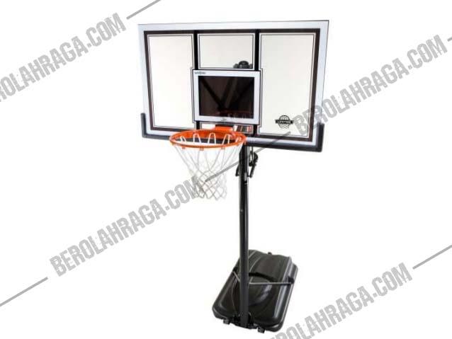 081289854040 | Tiang Basket Anak