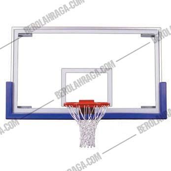 08127866663 | Harga Papan Pantul Bola Basket Akrilik