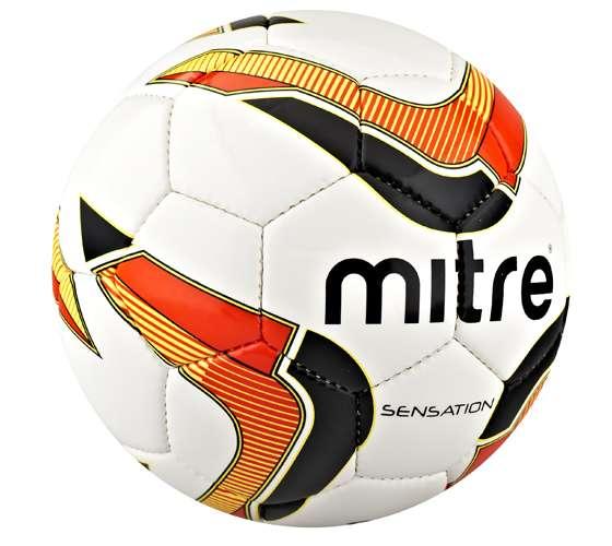 081289854040 | Harga Bola Futsal Mitre