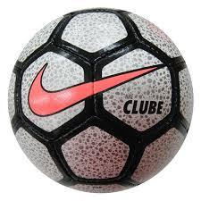 081289854040 | Harga Bola Futsal Nike