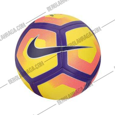 081289854040 jual bola sepak murah pabrikbolasepak bola sepak nike pitch thecheapjerseys Gallery
