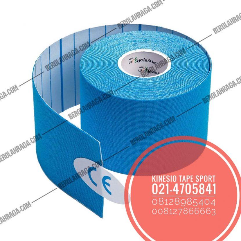 08127866663 | Kinesio Tape Murah