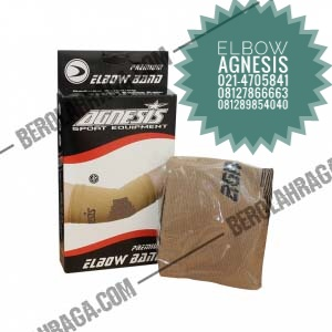 08127866663 | Jual Elbow Support Agnesis Murah