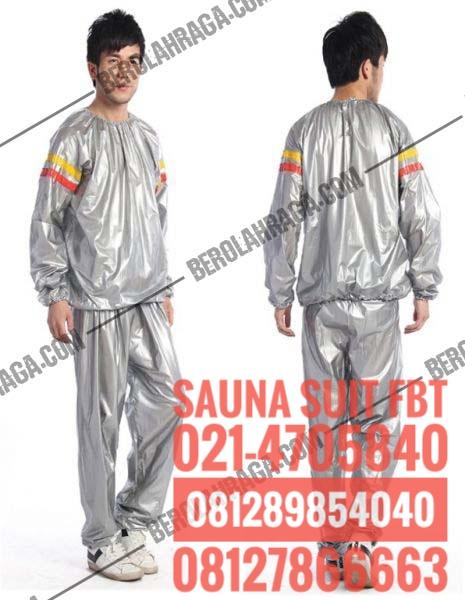 Jual Sauna Suit Murah | 08127866663
