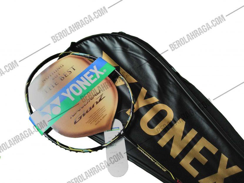 Produsen Yonex Raket Bulutangkis Grosir