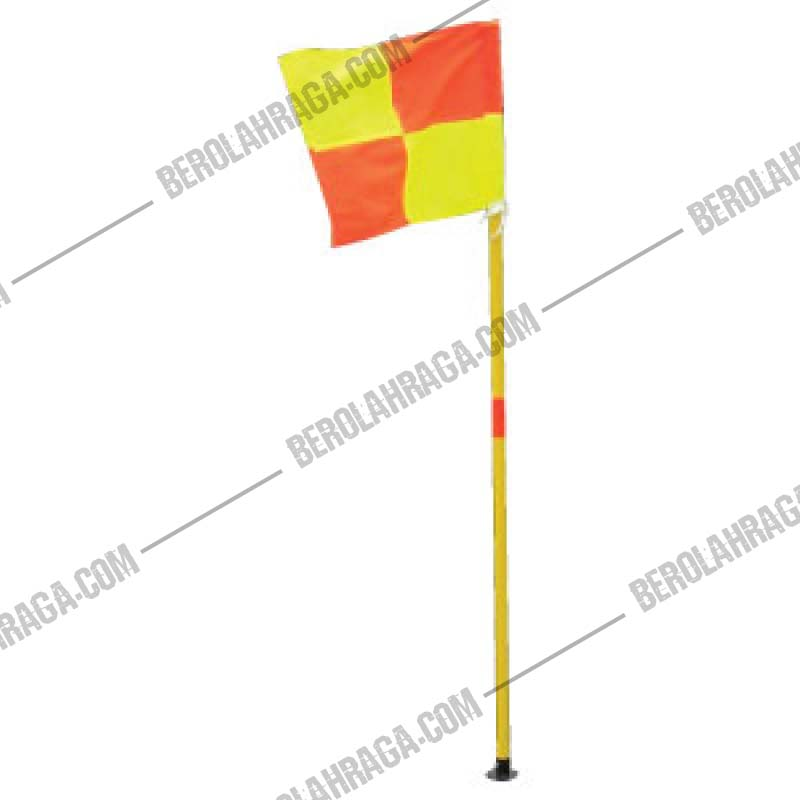 Harga Corner Flag Murah