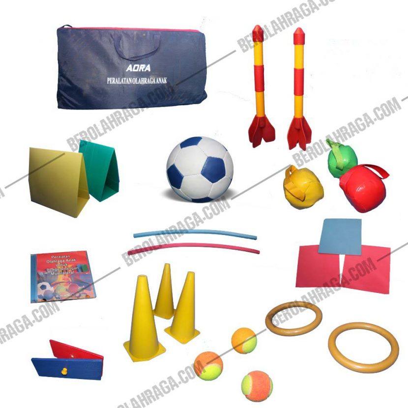 081289854040 | Alat Olahraga Atletik