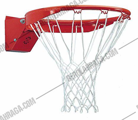 08127866663 | Harga Tiang Ring Basket