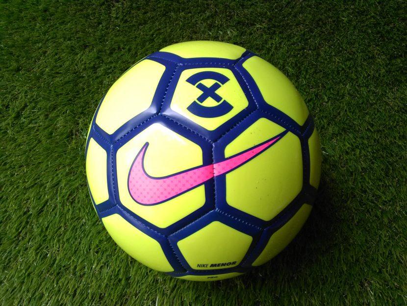 081289854040 | Bola Futsal Yang Bagus