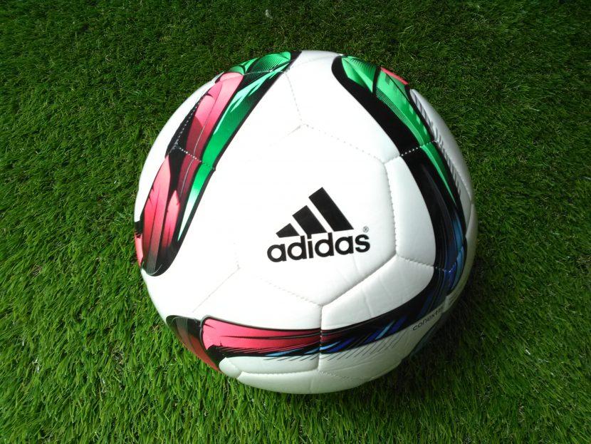 081289854040 | Harga Bola Futsal Adidas Original
