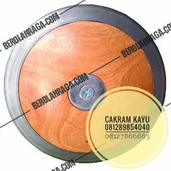 Jual Cakram Kayu Murah | 08127866663