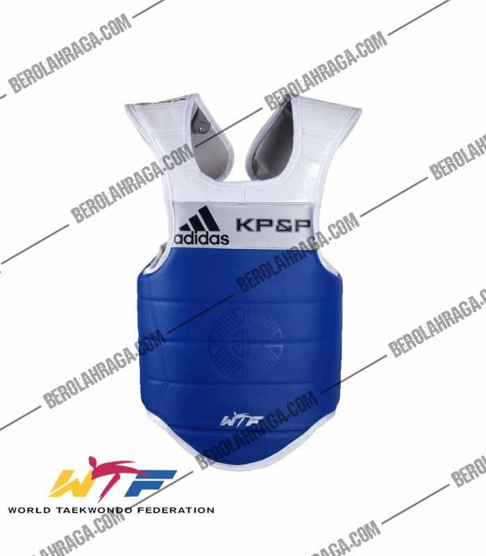 Jual Body Protector Taekwondo Murah | 08127866663