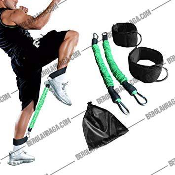 Jual Ankle Training Bands Murah